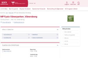 https://www.mpfysio.se/content/uploads/2018/08/vanerparken-300x200.png